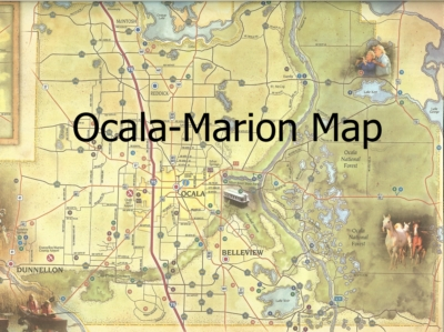 Sw Florida Zip Code Map.Orha Location And Maps